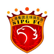周二足球单场推荐:浦和红钻vs上海上港