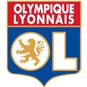周六足球单场推荐:里昂vs第戎